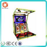 Heißer Verkaufs-Säulengang-videoTanzmusik-Spiel-Maschinen-Kauf jetzt