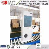 Schrank-Klimaanlage Wechselstrom-1000W für Telekommunikationssystem