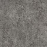 600x600мм категории AAA деревенском Semi-Matte плитки дизайн