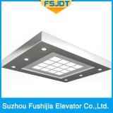 Elevatore di capienza 1350kg Passanger di Fushijia dal Manufactory approvato del professionista ISO14001