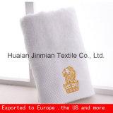 Hotel/SPA/Homeの高品質のための浴室タオル32/2枚の浴室タオル、表面タオル