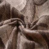 Tessuto del sofà del jacquard del Chenille per il servizio dell'Europa