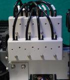 후비는 물건과 장소 기계 인라인 LED 배치 기계