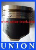 Gabelstapler-Maschinenteil-Zwischenlage-Kolben-Installationssatz V3800 für Kubota