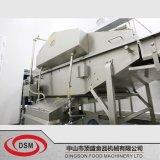 Máquina Spray-Biscuit Dsm-Oil Modle: 1500