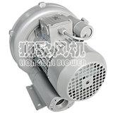 De plastic en RubberPomp van de Compressor van de Lucht van de Hoge druk van de Industrie
