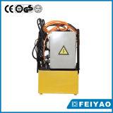 5.5 Kw 전원함 전기 유압 펌프 (Fy Ce_e)