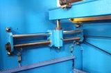 Tooling Amada тормоза давления гибочной машины CNC 160t3200