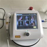 Zehennagel-Pilz-Laser für Nagel-fungöse Behandlung und Onychomycosis Behandlung (GBOX Laser)
