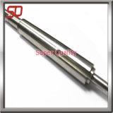 Pezzi meccanici del tornio di CNC per personalizzato