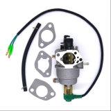 Carburator voor 8HP 9HP 173f 177f de Motor van de Generator Gx240 Gx270