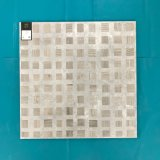 Floor and Wall Tile en carreaux de céramique Tuiles de porcelaine de design italien (CVL603)