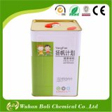 Pegamento adhesivo del aerosol de gran viscosidad de GBL para el colchón y el sofá