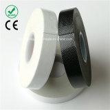 O material de isolamento de borracha fita de borracha resistente ao calor