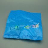 La plastica dell'iniettore di Delfi protegge la protezione E1023001, protezione comune di punta di ugello della guida