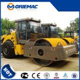 Lutong Flamante 10 Ton el compactador LTC210