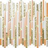 [سويمّينغ بوول] [كرستل غلسّ] يختار فسيفساء كثير ألوان لأنّ [فوشن] محترفة تصدير خدمات