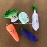 Nuevo juguete de la bola del perro de la cuerda del algodón del disco volador del animal doméstico de los productos del animal doméstico