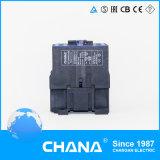 32A 3p mehrfacher Ring-industrieller Kontaktgeber Wechselstrom-Kontaktgeber Gleichstrom-4p