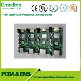 Агрегат PCB с славным днем поставки