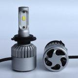 고품질 S2 H7 Csp LED 헤드라이트