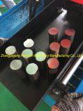 바 관 관 절단기 물자 탄소 강철