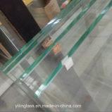 O gerador de Pool de vidro temperado