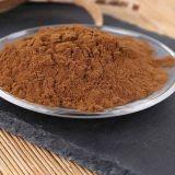 Naturel de bonne qualité le champignon Reishi Extract, Ganoderma lucidum Polysaccharides