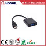 HDMI all'adattatore del VGA RGB