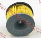 Motorrad-Teil-Luftfilter-Luftfilter-Schmierölfilter für Vmen