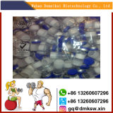 공장 공급 혈소판 집단 억제물 중국 Antiplatelet Eptifibatide 펩티드 또는 공급자