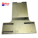 Peças de chapa metálica de Hardware de precisão OEM