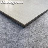 Tuile en céramique Polished de salle de bains de Marbonite de carrelages de l'étincelle R6e01 de granit de porcelaine grise de tuile bon marché