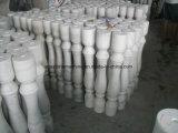(DYF600) 8 parties de fléau de marbre de découpage et matériel en pierre de machine de granit
