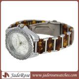 Form-Entwurfs-Armband überwacht neue Art-Armbanduhren