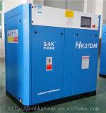 Qualitäts-Schrauben-Luftverdichter-China-Hersteller