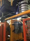 Игрушка для верховой езды сделать прорыв газов машины литьевого формования
