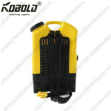 Pulvérisateur neuf de sac à dos de batterie au lithium de Kobold
