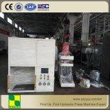 La mayoría de la máquina popular de la prensa hidráulica del marco de C con el regulador