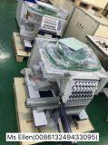 Het Enige Hoofd van de Machine van het Borduurwerk van Wonyo met Wilcom Software Wy1501CS