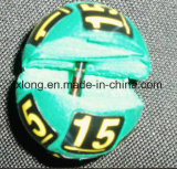 Bolas de la bola/RFID del Keno de la loteria