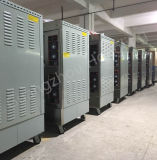 Forno commerciale della piattaforma del gas della strumentazione del forno nel prezzo di fabbrica
