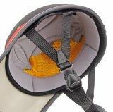De Uitstekende kwaliteit van de Delen van de motorfiets niet brak de Helm van het Honkbal voor A07