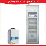 400V/480V/690V Generador Static Var (SVG)