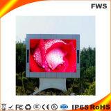 Visualizzazione di LED di colore completo P5 SMD (esplorazione 8)/schermo esterni