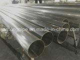 159의 시리즈 강철 급료 및 Sanfeng에서 ISO 증명서 하수관