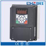 Inverseur de fréquence de la pompe Chziri Zvf600 série IP54