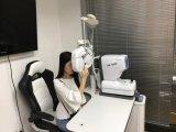 [أبتيكل ينسترومنت] مقياس انكسار ذاتيّة/[كرتومتر] لأنّ عين إختبار ([رم-9200])
