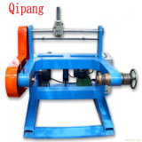 Máquina Qp400 del cable de la compensación de Shangai (rentabilidad)