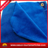 Fornitore promozionale delle coperte del panno morbido polare